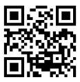 Homepage Barcode
