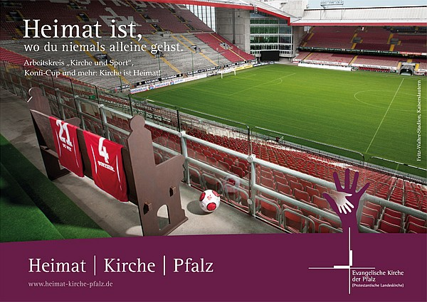 hkp_Fritz-Walter-Stadion_02_cut