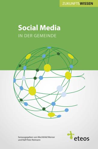 Rezension: Social Media in der Gemeinde