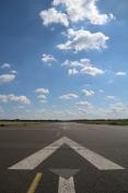 Tempelhofer Feld II