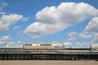 Tempelhofer Feld V