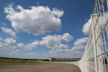 Tempelhofer Feld VI