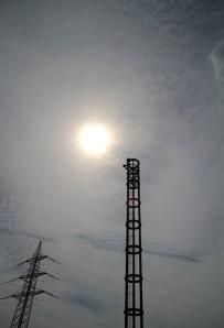 Zollverein12