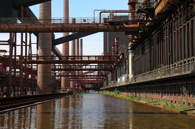 Zollverein13