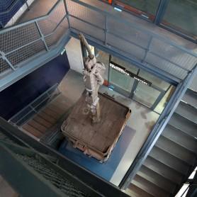 Zollverein14