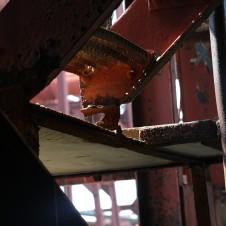 Zollverein15