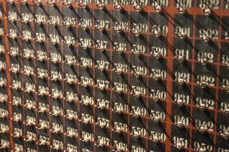 Zollverein6
