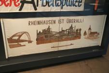 Zollverein8