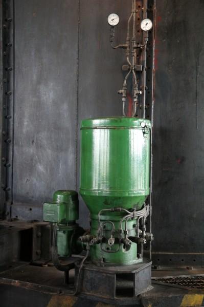 Zollverein9