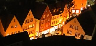 Turmbesteigung Marienkirche 2