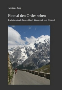 Cover Ortler