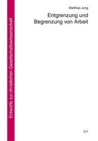 G:/reihe/umschlag/11853-0.dvi