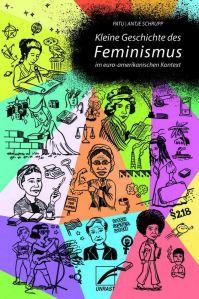 Geschichte Feminismus
