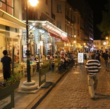Thessaloniki 01