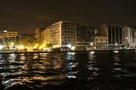Thessaloniki 02