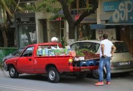 Thessaloniki 03
