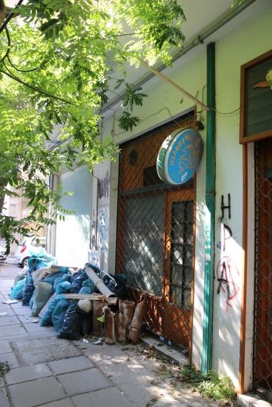 Thessaloniki 05