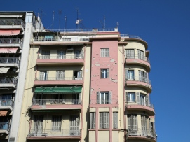 Thessaloniki 07