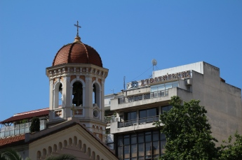 Thessaloniki 09