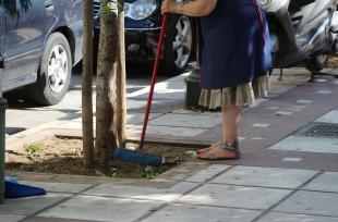 Thessaloniki 10