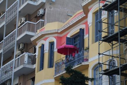 Thessaloniki 12