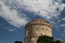 Thessaloniki 18