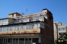 Thessaloniki 21