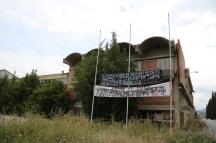Thessaloniki 28