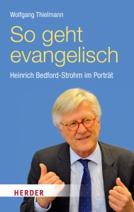 34237-0_Thielmann_So geht evangelisch_Final_high.indd