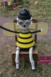 Flotte Biene I