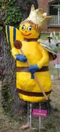 Flotte Biene IV