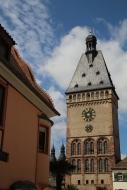 Altstadtportal
