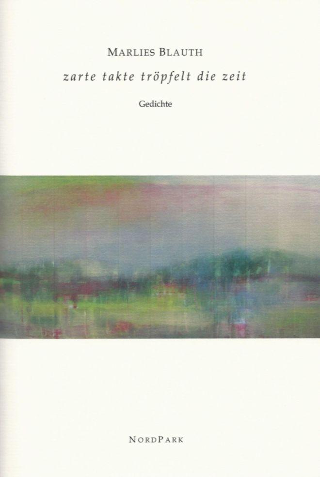 cover-Blauth-zarte-takte
