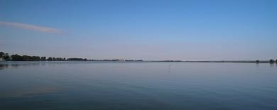 Südosten Usedom 03-09-2015 02