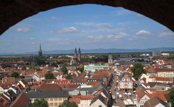 Speyer Juli 2015_11