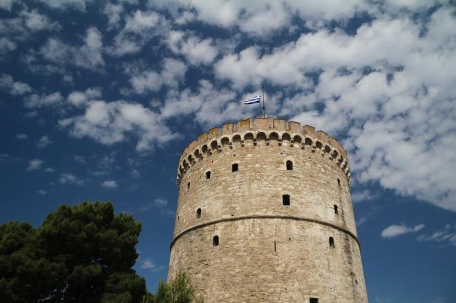 Thessaloniki KDA-Studienfahrt Mai 2015-37