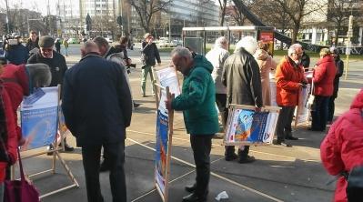 Zeitkonferenz Berlin 2016-2