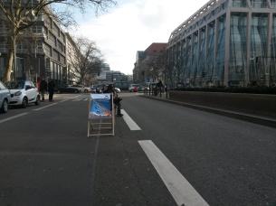 Zeitkonferenz Berlin 2016-5