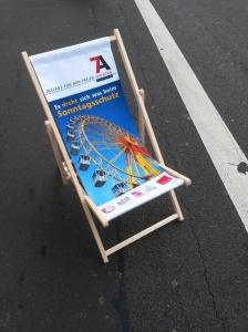 Zeitkonferenz Berlin 2016-6