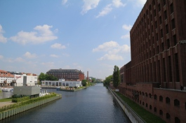 Berlin_mit_dem_Rad_Mai_2016_21