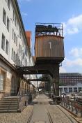 Berlin_mit_dem_Rad_Mai_2016_22