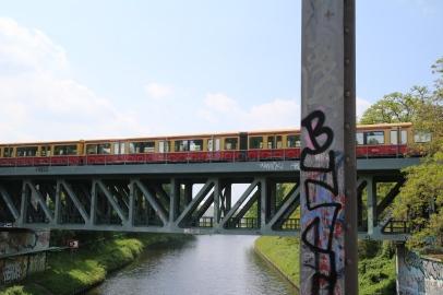 Berlin_mit_dem_Rad_Mai_2016_24