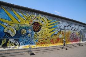 Berlin_mit_dem_Rad_Mai_2016_3