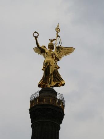 Berlin_mit_dem_Rad_Mai_2016_32