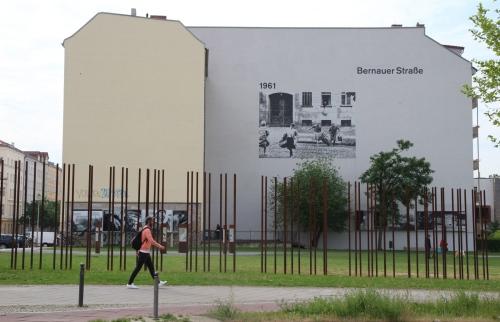 Berlin_mit_dem_Rad_Mai_2016_34