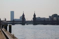 Berlin_mit_dem_Rad_Mai_2016_5