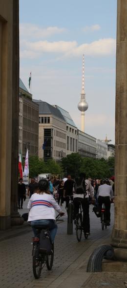 Berlin_mit_dem_Rad_Mai_2016_60