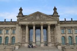 Berlin_mit_dem_Rad_Mai_2016_61