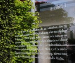 Berlin_mit_dem_Rad_Mai_2016_62
