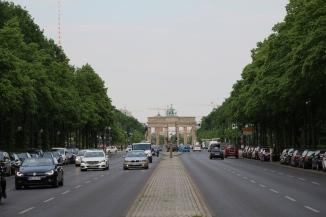 Berlin_mit_dem_Rad_Mai_2016_65